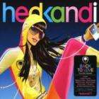 Sale on Hed Kandi and Global Underground compilations at Play, from £4.99