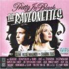 The Raveonettes - Pretty In Black [Extra tracks, Special Edition] CD 2.99 delivered @ CDWow