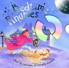 Bedtime rhymes book + CD £1.79 Delivered @ Debenhams Online
