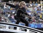 Bon Jovi @ o2 Arena Friday 25th June £5 (+1.75 fee) + 2.25p&p