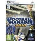 Football Manager 2010 (PC/MAC DVD) only £7.99 delivered @ Gzoop/Priceminister (or £4.99 using code)