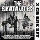 The Skatalites (3CD) Box Set  Reduced to   £2.99 Delivered   @ Play