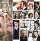 The Best Of ITC 2CD  Original Soundtrack Now £6.99 Delivered @ Play