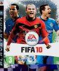 FIFA 10 - PS3 - Pre-owned - £13.99 @ Argos!