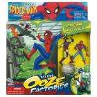 Spider-Man Ooze Factory Playset was £20.00 now only £7.00 + Free Delivery to store @ Tesco Direct