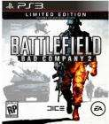 Bad company 2 ps3 £25 in store tesco