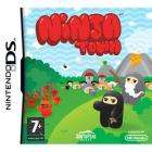 Ninjatown Nintendo DS only £3.74 instore @ Toys R Us