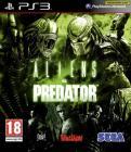 Aliens Vs Predator PS3/Xbox 360 £17.93 @ Amazon