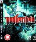 "Wolfenstein PS3 - Pre-Owned ""As-New"" Game only £7.67 delivered @ Boomerang"