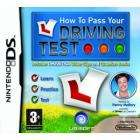 How To Pass Your Driving Test (Nintendo DS)  - £3.91 delivered @ ASDA