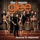 Glee: The Music, Journey To Regionals MP3 Album @ Play
