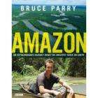 Amazon bbc book by Bruce Parry only £1 instore at The Entertainer