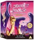 I Dream Of Jeannie - Complete Series 1-5 (Boxset) (20 Disc DVD Set) £36.99 @ ChoicesUK