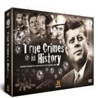 True Crimes in History (6 DVD Box Set) - £7.99 @ Amazon