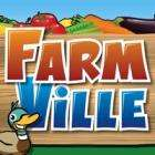 New FarmVille App @ iTunes