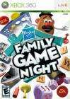 Family Game Night [360] £4.99 NEW @ GAME