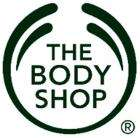 BODYSHOP 20% off all purchases, including sale items