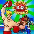 Super ko boxing 2 free on iTunes