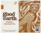 Good Earth Fairtrade & Organic Tea Bags 80 (250g) £1.50 @ Sainsbury's