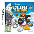 Club Penguin: Herbert's Revenge (Nintendo DS) £23.48 @ Amazon