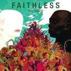 Faithless - The Dance- iTunes download! 3.49