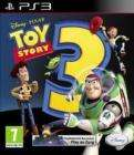 Pre-order Toy Story 3 PS3 game, £33.49 @ Coolshop
