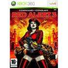 Command & Conquer 3 Red Alert Xbox360 £5.49 Delivered @ 365 Games