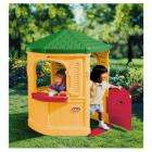 Little Tikes Cozy Cottage Playhouse - Was £129.97 Now £50.00 @ Tesco Direct
