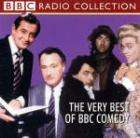 The Very Best of BBC Comedy Free Download