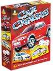 Car Capers board game 0.99p @ Amazon.co.uk
