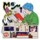 Free track: MGMT - It's Working (Air remix)