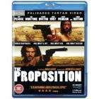 The Proposition Blu Ray £5.99 @ Amazon
