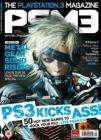 (psm3) playstation magazine subscription plus toy story 1+2 and pixar shorts blu ray free