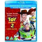 Toy Story Combi Pack (Blu-ray + DVD) or Toy Story 2 Combi Pack (Blu-ray + DVD) only £6.95* each delivered @ BaseUK/Priceminister