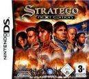 Stratego: Next Edition (DS) £3.99 + free delivery @ The Game Collection