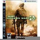 Call of Duty: Modern Warfare 2 on PS3 now £25 @ ASDA INSTORE