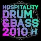 Hospitality: Drum & Bass 2010 - Album Download £1.24 @ DigitalTunes