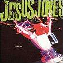 Jesus Jones Liquidizer CD £3.49 @ HMV