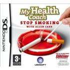 Allen Carr's Stop Smoking Nintendo DS £3.54 using code NINDAY10  + free delivery @ The Hut