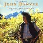 The Very Best of John Denver CD - £2.98 delivered @ Amazon