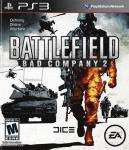 Battlefield: Bad Company 2 PS3 £25 delivered @ Amazon!