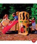 Little Tikes Hide and Slide (RRP £130) now £67 delivered @ Mothercare