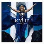 Kylie - Aphrodite - MP3 download - Tesco Entertainment - £3.97 - (£3.37 with code)