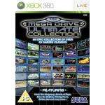 SEGA MEGADRIVE ULTIMATE COLLECTION Xbox 360 - £9.84 @ the Hut - use code:GAMEDAY10