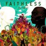 Faithless - The Dance (on CD NOT MP3) £4.95 at Tesco Entertainment