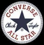 Converse! Both High Tops and Low Tops! (Different Colours and Sizes) from £21.66 Delivered @ Javari