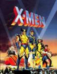 X-men Original Cartoon series DVDs £3.89 and delivered @ Sendit.com