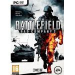 Battlefield Bad Company 2 PC - £17.99 - Amazon