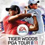 Tiger Woods 11 PS3 for £33.99 @ Argos