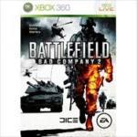 Battlefield: Bad Company 2 @ Tesco Direct